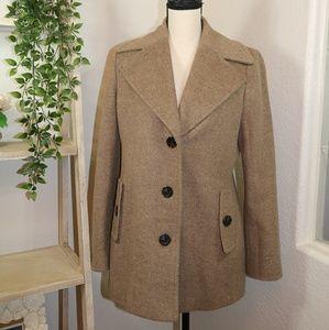 Calvin Klein plazer Jacket